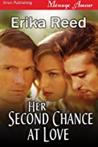 Her Second Chance at Love (Siren Publishing…
