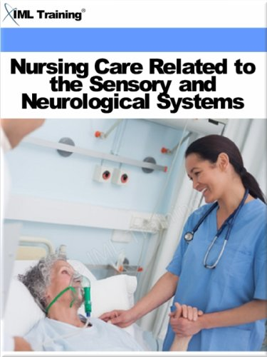 nursing-care-related-to-the-sensory-and-neurological-systems