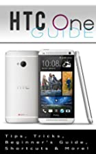 Your 1st Look at the NEW HTC One (for 2013)…