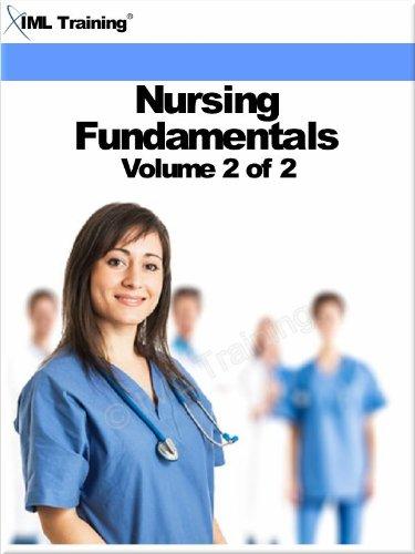 nursing-fundamentals-volume-2-of-2