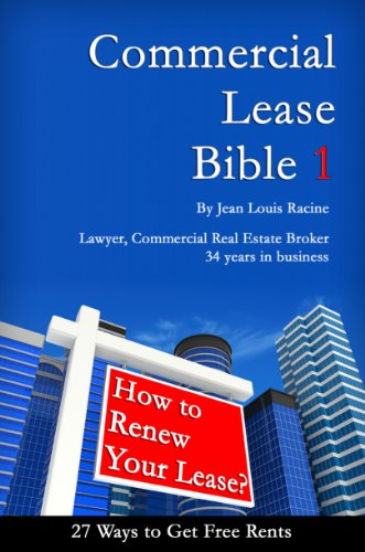 commercial-lease-bible-1-27-ways-to-get-free-rents