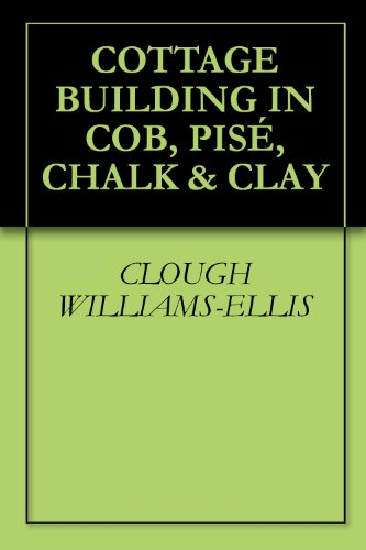 cottage-building-in-cob-pis-chalk-clay