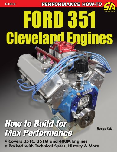 ford-351-cleveland-engines-how-to-build-for-max-performance-none