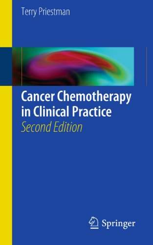 cancer-chemotherapy-in-clinical-practice