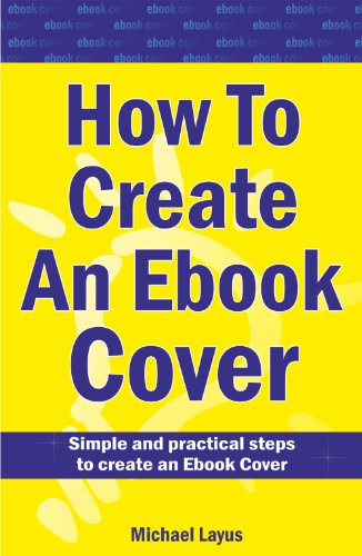 how-to-create-an-cover