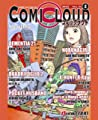 Acheter ComiCloud Magazine volume 28 sur Amazon