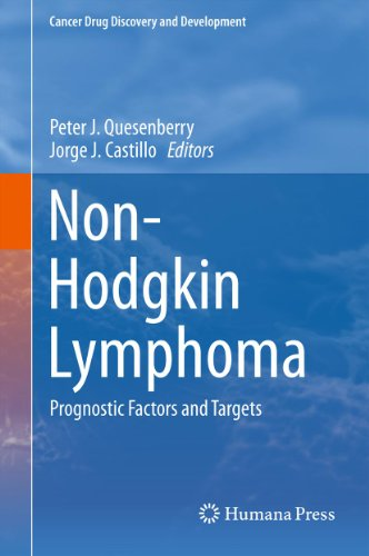 non-hodgkin-lymphoma-prognostic-factors-and-targets-cancer-drug-discovery-and-development