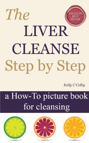the-liver-cleanse-step-by-step-a-picture-tutorial-guide
