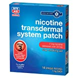 Nicotene Lozenges, Gum or Transdermal Patch, 25% off