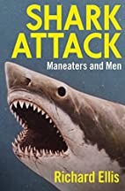 Shark Attack: Maneaters and Men (Kindle…