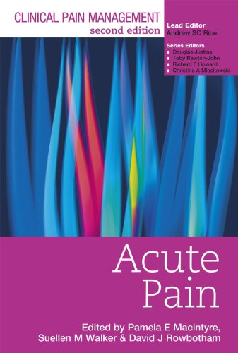 clinical-pain-management-second-edition-acute-pain-hodder-arnold-publication