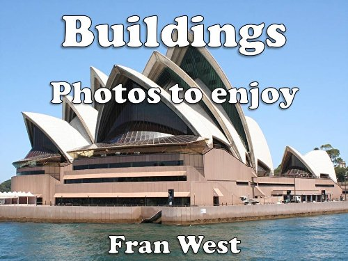 buildings-photos-to-enjoy-a-childrens-picture-book