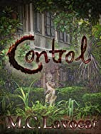 Control (The Soul of Voodoo) by M.C. Lavocat