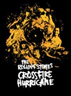 The Rolling Stones: Crossfire Hurricane…
