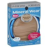 Physicians Formula Foundation, Powder, Concealer, Blush or Bronzers, 40% off