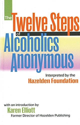 the-twelve-steps-of-alcoholics-anonymous-interpreted-by-the-hazelden-foundation