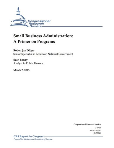 small-business-administration-a-primer-on-programs