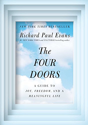 the-four-doors-a-guide-to-joy-freedom-and-a-meaningful-life