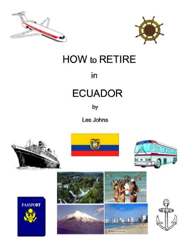 how-to-retire-in-ecuador-how-to-retire-in-book-8