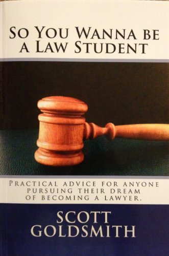 so-you-wanna-be-a-law-student