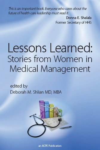 lessons-learned-stories-from-women-in-medical-management