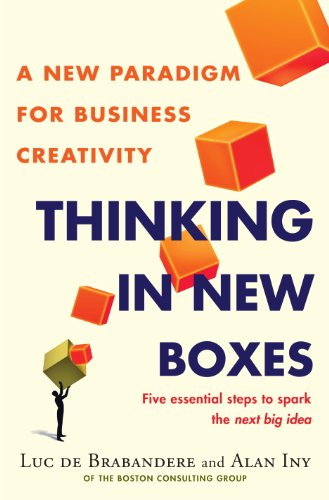 thinking-in-new-boxes-a-new-paradigm-for-business-creativity