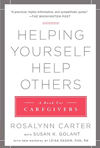 helping-yourself-help-others-a-book-for-caregivers