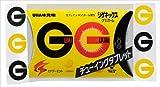 味覚糖 シゲキックス グミガーム エナジーミント 17g×12個