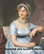 Illustrated Jane Austen: Pride and…