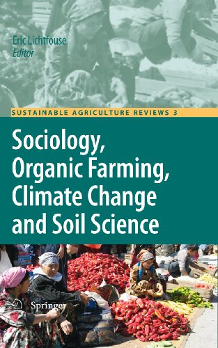 sociology-organic-farming-climate-change-and-soil-science-3-sustainable-agriculture-reviews