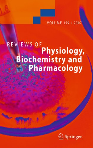 reviews-of-physiology-biochemistry-and-pharmacology-159