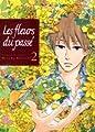 Acheter Les Fleurs du passé volume 2 sur Amazon