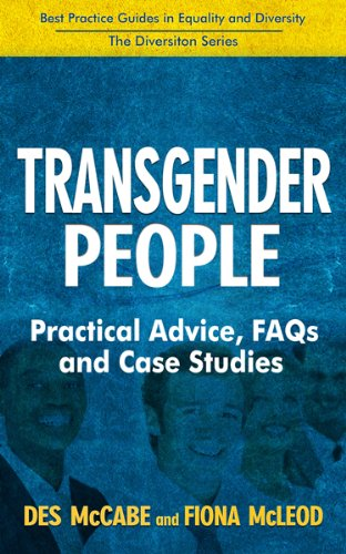 transgender-people-practical-advice-faqs-and-case-studies-equality-and-diversity-discrimination-and-sexuality