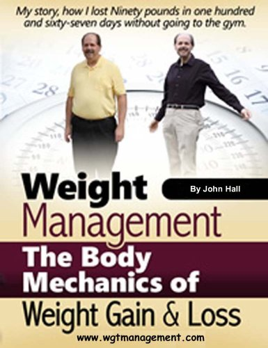 weight-management-the-body-mechanics-of-weight-gain-loss