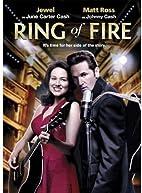 Ring Of fire - videorecording (DVD)