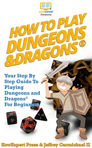 how-to-play-dungeons-and-dragons-your-step-by-step-guide-to-playing-dungeons-and-dragons-for-beginners