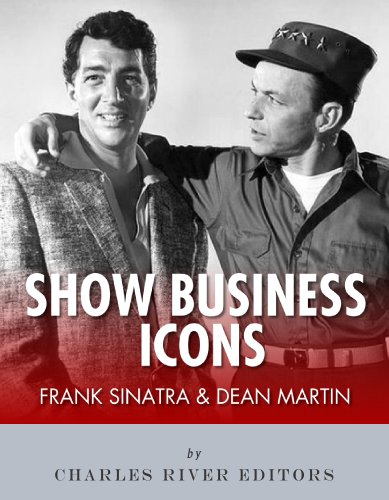 frank-sinatra-dean-martin-show-business-icons
