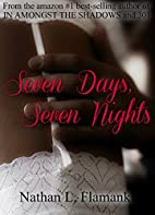 Seven Days, Seven Nights (A Seth & Amber…