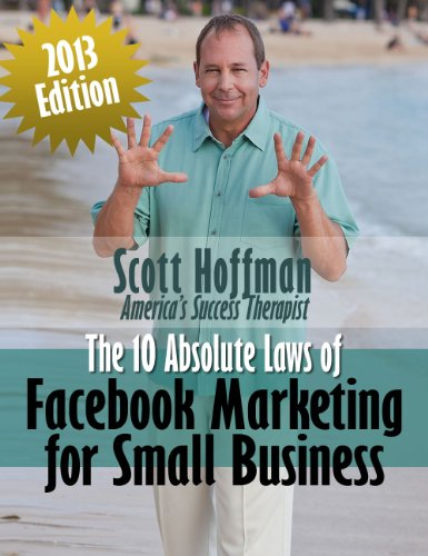 the-10-absolute-laws-of-fac-marketing-for-small-business