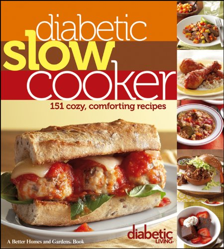 diabetic-slow-cooker-151-cozy-comforting-recipes-diabetic-living