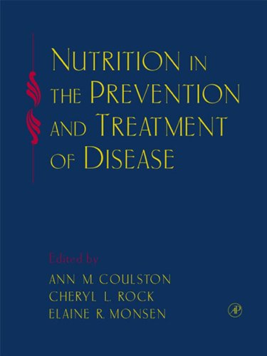nutrition-in-the-prevention-and-treatment-of-disease