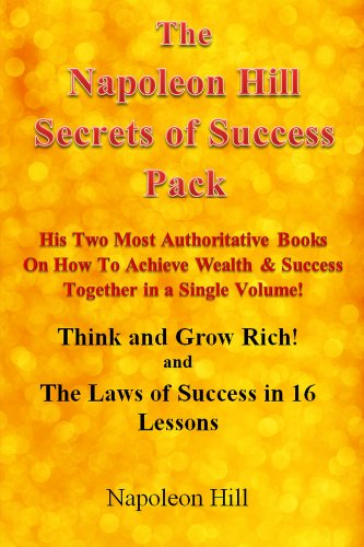 think-and-grow-rich-the-law-of-success-in-16-lessons-the-napoleon-hill-success-pack