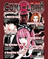Acheter ComiCloud Magazine volume 29 sur Amazon