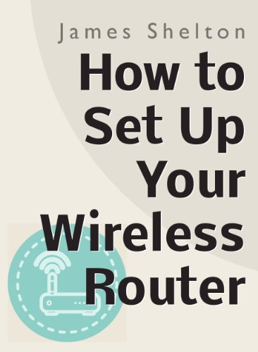 how-to-set-up-your-wireless-router