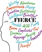 Fierce: A New Generation of Female…