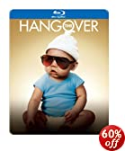 The Hangover [Blu-ray Steelbook]