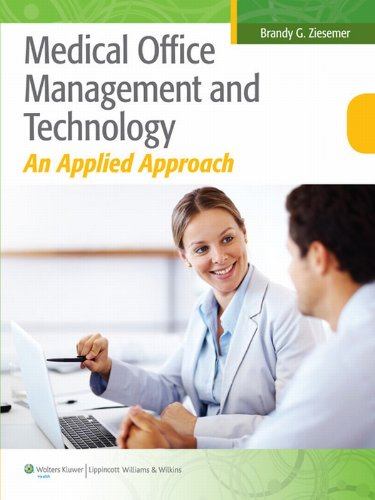medical-office-management-and-technology-an-applied-approach