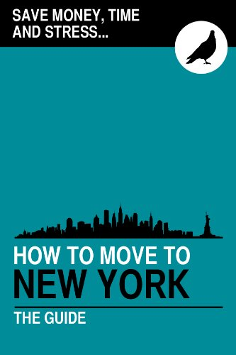how-to-move-to-new-york-save-money-time-and-stress-when-moving-to-new-york-city