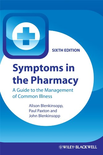 symptoms-in-the-pharmacy-a-guide-to-the-management-of-common-illness