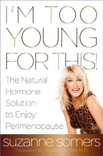 im-too-young-for-this-the-natural-hormone-solution-to-enjoy-perimenopause